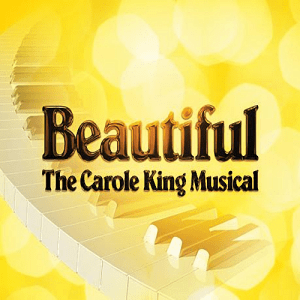 Beautiful The Musical Keyboard Programming