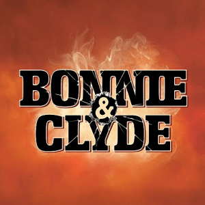 Bonnie & Clyde Keyboard Programming