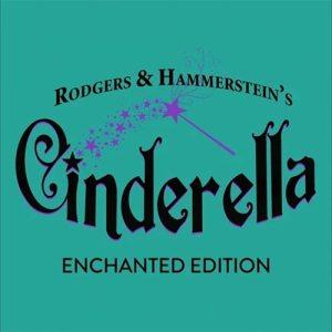 Cinderella Enchanted Keyboard Programming