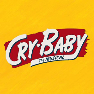Cry-Baby musical keyboard programming