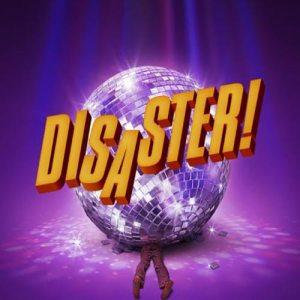 Disaster musical keyboard programming