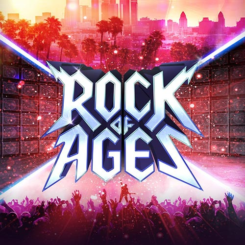Rock of Ages musical Keyboard Programming