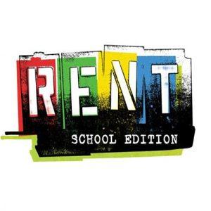 Rent School Edition musical keyboard programming