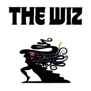 The Wiz Keyboard Programming