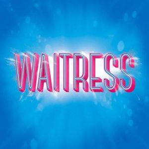 Waitress musical keyboard programming
