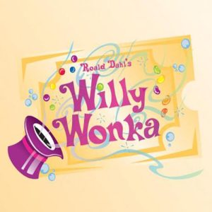 Willy Wonka musical keyboard programming
