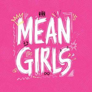 Mean Girls musical keyboard programming