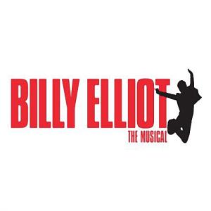 Billy Elliott Keyboard Programming