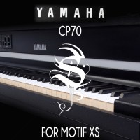 CP70-for-MOTIF-XF