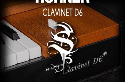 Clavinet copie
