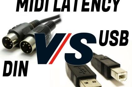 midi-usb-vs-din
