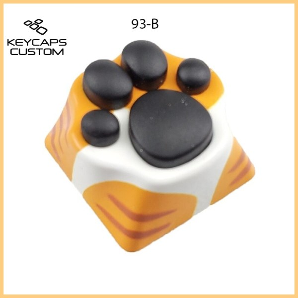 93-B_abs-dẻo-silicone-kitty-paw-nghệ-nhan-meo_variants-13