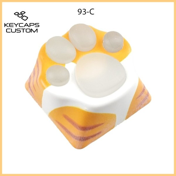 93-C_abs-dẻo-silicone-kitty-paw-nghệ-nhan-meo_variants-14