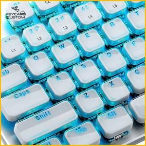 Low-Profile-Keycaps-Backlit-Crystal-Edge-02