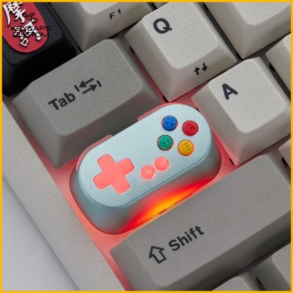 Gamepad-Controller-keycaps-01