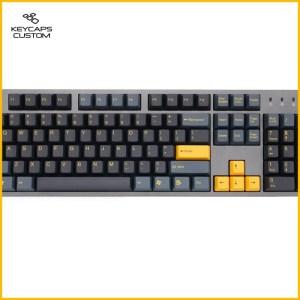 Tai-hao-midnight-keycaps-set-onkeyboard-01