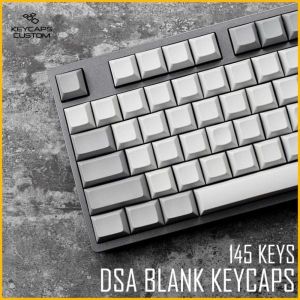 Blank-Keycaps-set-03