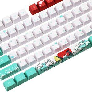 Coral-sea-keycap-full-01