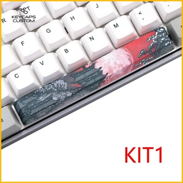 KIT 1_dye-subbed-space-bar-6-25-u-oem-profile-p_variants-1