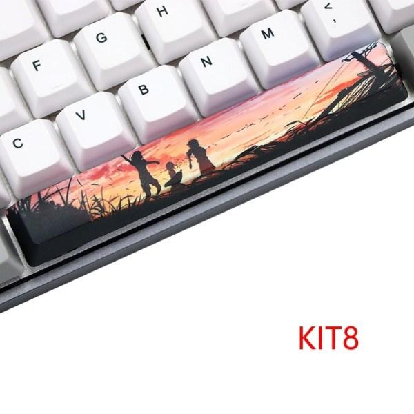 KIT 8_dye-subbed-space-bar-6-25-u-oem-profile-p_variants-8