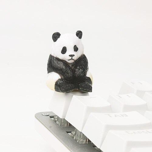 NO 2_r-4-esc-key-caps-naughty-panda-key-cap-ga_variants-1