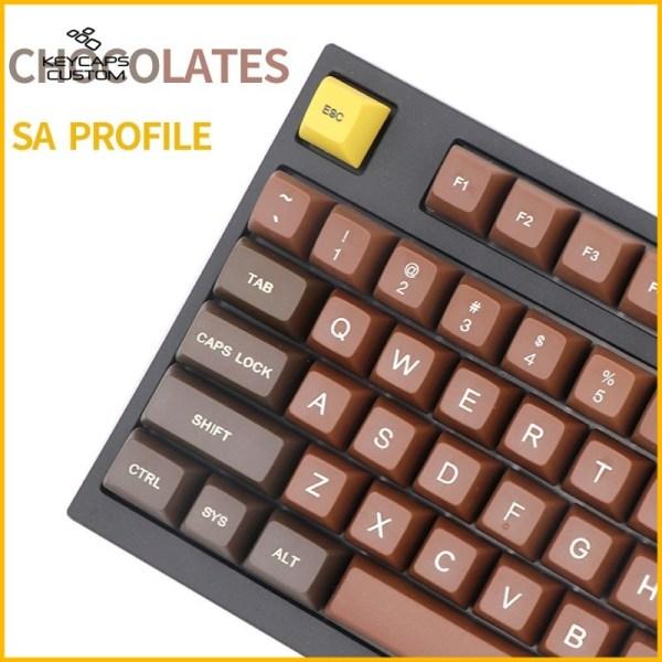 chocolate-sa-profile-r-1-r-2-r-3-etched-las_main-0
