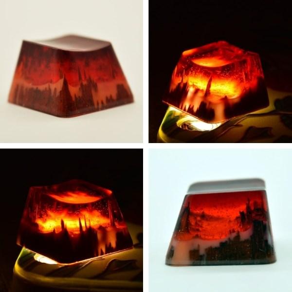 handmade-backlight-resin-keycaps-for-che_main-0