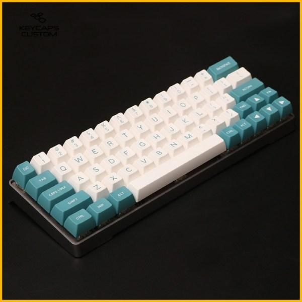 maxkey-sa-keycap-green-and-white-color-m_main-1