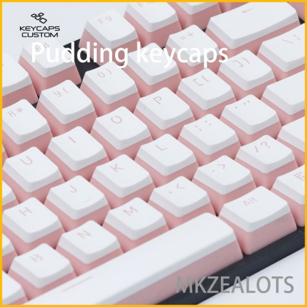 pbt-pudding-double-injection-keycaps-dou_main-0