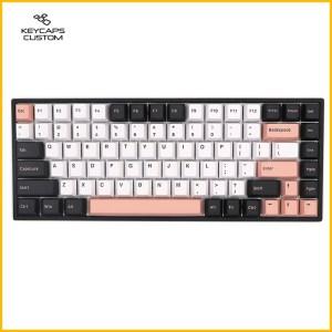 155-keys-double-shot-cherry-profile-diab_main-5