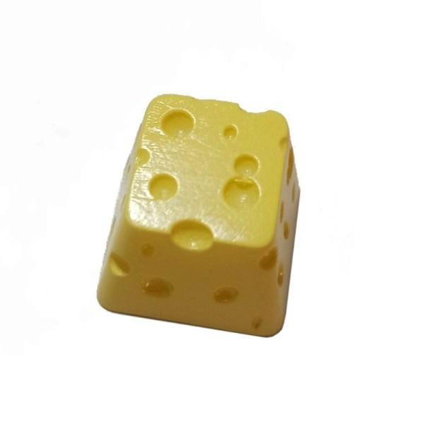 2021-new-cheese-cake-key-caps-customized_main-3