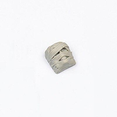 Mummy Keycaps9_resin-mummy-keycaps-for-cherry-mx-switch_variants-8