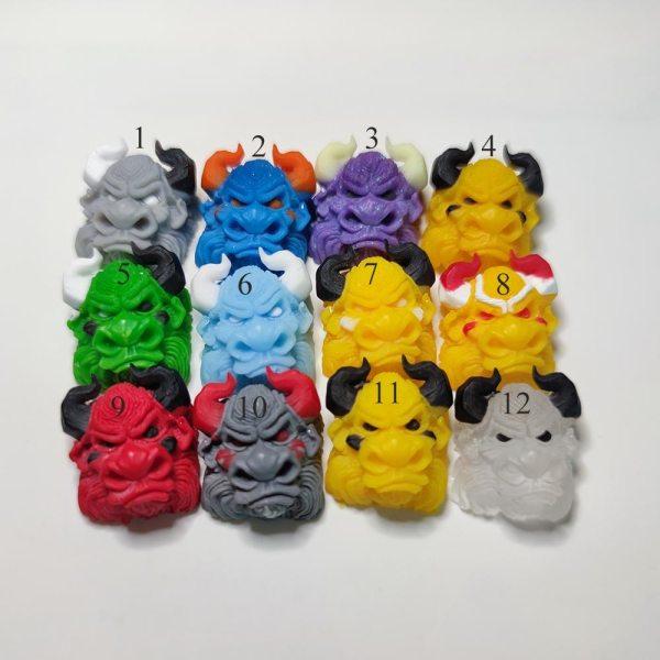 customized-bull-head-owl-colorful-resin_main-6