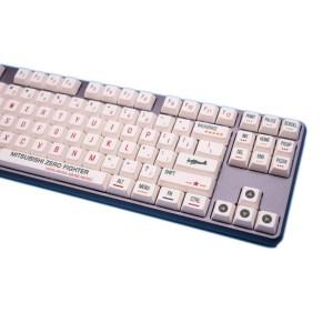 g-mky-airplane-140-xda-keycaps-pbt-dye-s_main-5