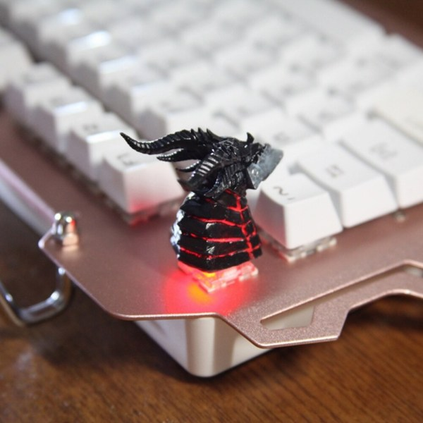 wing-of-death-3-d-backlight-keycaps-body_main-2