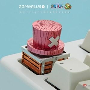 zomo-cộng-một-peice-series-luffy-xay-thị_main-0