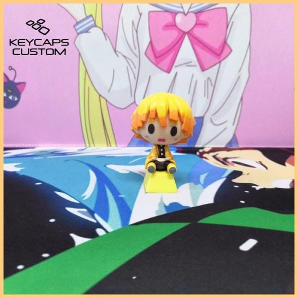 C_diy-keycap-anime-demon-slayer-cute-nezuk_variants-2