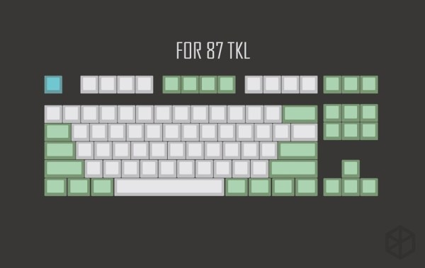 For Poker_anh-dao-hồ-sơ-nhuộm-phụ-keycap-bộ-day-nh_variants-0