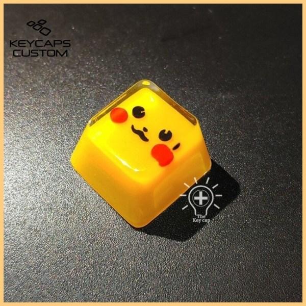 Pikachu_anime-pokemon-keycap-nhựa-keycap-oem-cao_variants-1