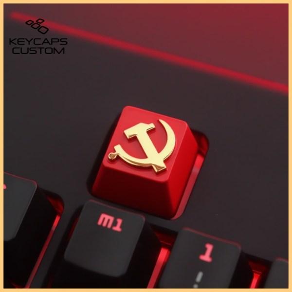 key-stone-keycap-1-pcs-soviet-theme-alumi_main-0