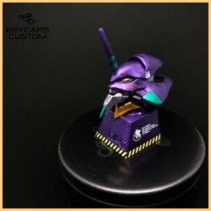 B_1-pc-anime-keycap-three-dimensional-eva-r_variants-1