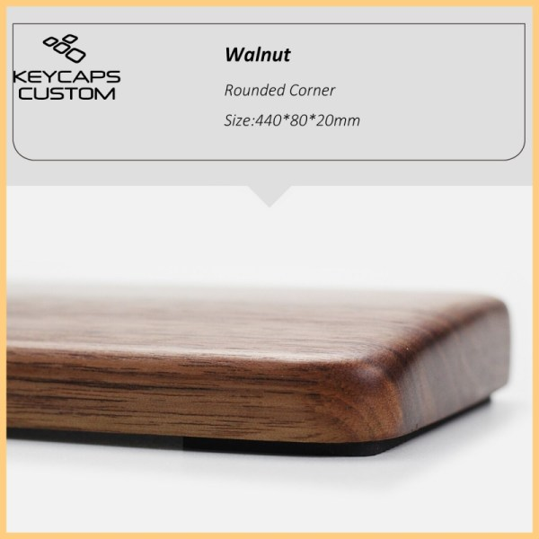Rounded-440x80x20mm_kashcy-solid-wooden-walnut-palm-rest-for_variants-8