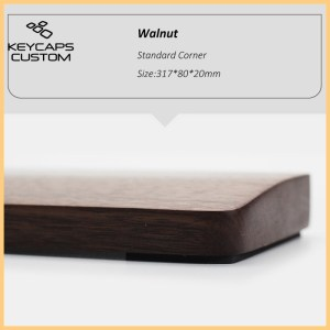 Standard-317x80x20mm_kashcy-solid-wooden-walnut-palm-rest-for_variants-2