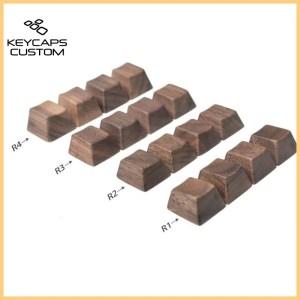 kashcy-wood-keycap-for-mechanical-keyboa_description-18