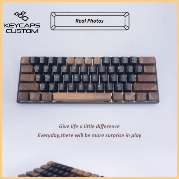 kashcy-wood-keycap-for-mechanical-keyboa_description-6