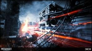Battlefield_3_ Aftermath_Premium_1920x1080_006