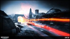 Battlefield_3_ Aftermath_Premium_1920x1080_007