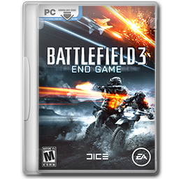Battlefield-3-End-Game
