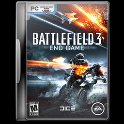 Battlefield-3-End-Game