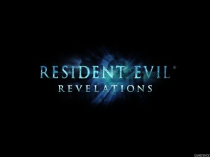 Resident Evil Revelations Steam CLef